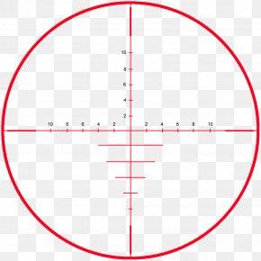 Adjustment - Telescopic Sight Clip Art Vector Graphics Image PNG