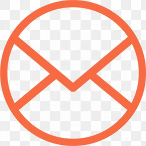 Email - Email Symbol PNG