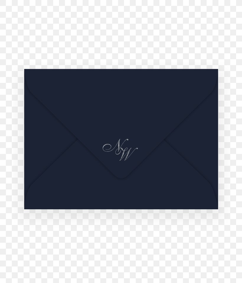 Envelope Product Design Rectangle Font, PNG, 750x956px, Envelope, Brand, Microsoft Azure, Paper, Rectangle Download Free