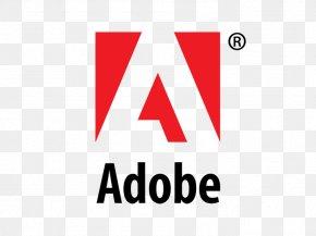 Pdf Adobe Logo - Logo Brand Adobe Systems Adobe Certified Expert PNG