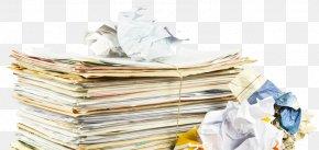 Recycling Paper - Paper Recycling Waste Paper Recycling Organization PNG