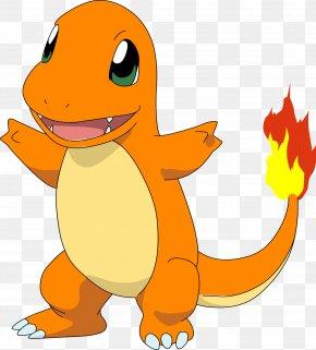 Pokemon - Pokémon GO Pikachu Ash Ketchum Charmander PNG