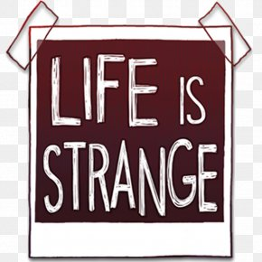 Life Is Strange - Life Is Strange 2 Dontnod Entertainment Video Game PlayStation 4 PNG