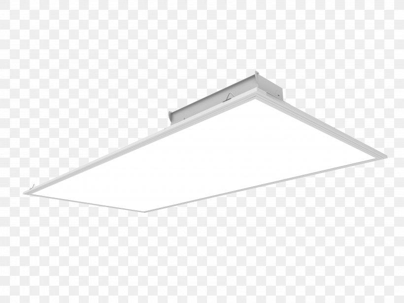 overhead light fixture wiring diagram lighting wiring diagram light fixture latching relay  png  lighting wiring diagram light fixture