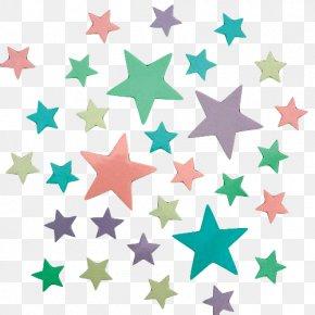 pastel color cuteness desktop wallpaper png favpng WqHSUUmNC5f1b8a4Y6HM5GvZa t