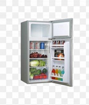 Refrigerator - Refrigerator Solar Cell Solar Energy Solar Inverter Pump PNG