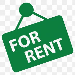 Rent Transparent - Renting House Apartment Room PNG