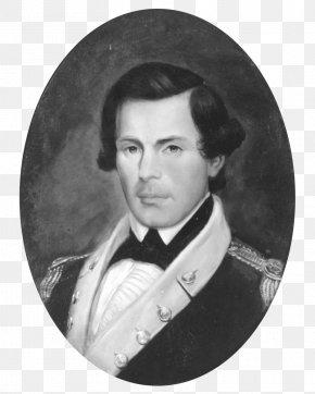 United States - Samuel Nicholas United States Marine Corps Raid Of Nassau Commandant Of The Marine Corps PNG