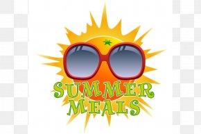 Summer Food - Summer Food Service Program Breakfast Evanston Foodservice Child Nutrition Programs PNG