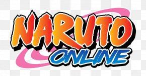 Naruto - Naruto: Ultimate Ninja Storm Naruto Shippuden: Ultimate Ninja Storm 4 Deidara Online And Offline PNG