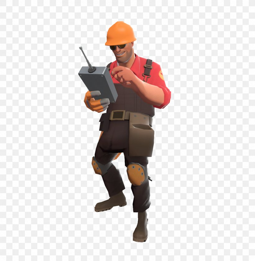 Team Fortress 2 Team Fortress Classic Engineer Video Game Sentry