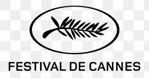 Festivals - 2018 Cannes Film Festival Cannes Film Market 2014 Cannes Film Festival 2017 Cannes Film Festival PNG