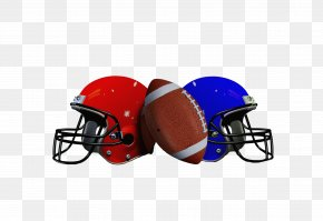 American Football - American Football Helmets Stock Photography Royalty-free PNG
