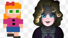 Suit 0 2 1 - Five Nights At Freddy's: Sister Location Five Nights At Freddy's 2 Child Alison Medding PNG