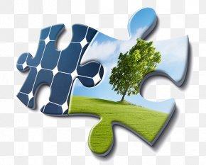 Renewable Energy Solar - Solar Energy Solar Power Solar Panels Renewable Energy Photovoltaics PNG