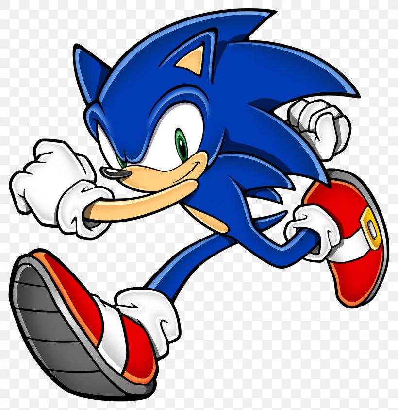 Sonic Colors Clip Art Sonic The Hedgehog Sonic Sega All Stars Racing Png 1600x1648px Sonic