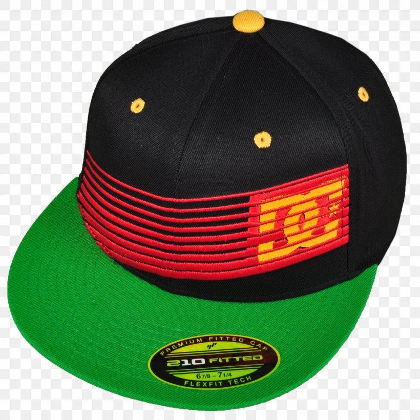 Baseball Cap Headgear Hat, PNG, 1500x1500px, Cap, Baseball, Baseball Cap, Green, Hat Download Free