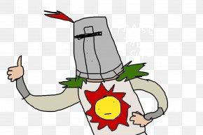 Peppers Clipart - Beak Cartoon Character Clip Art PNG