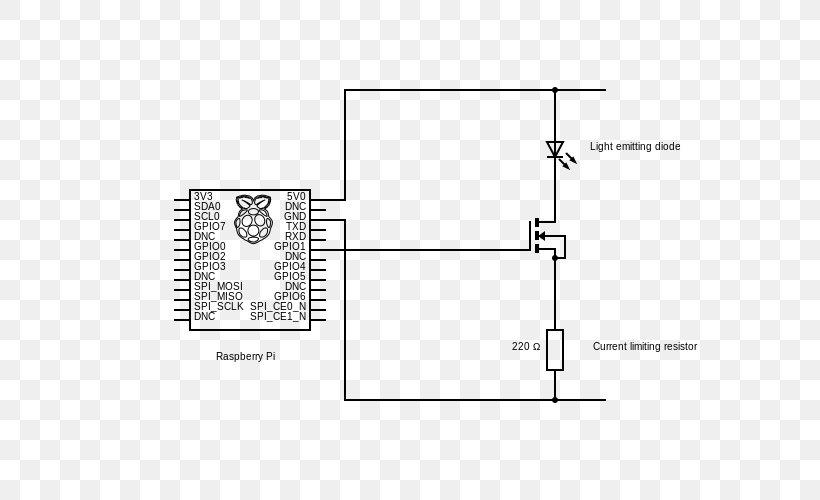 Circuit Diagram Wiring Diagram Schematic Electronic Circuit, PNG,  710x500px, Diagram, Area, Circuit Diagram, Cloud, Condensation DownloadFAVPNG.com