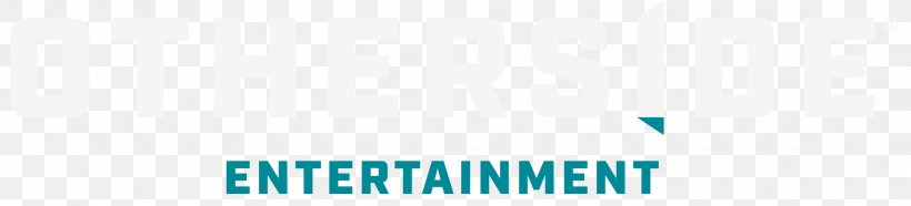 Logo Brand Desktop Wallpaper Pattern, PNG, 2234x508px, Logo, Aqua, Blue, Brand, Computer Download Free