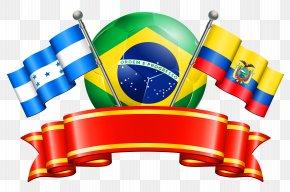World Cup - 2010 FIFA World Cup 2014 FIFA World Cup 2018 FIFA World Cup Brazil National Football Team Clip Art PNG