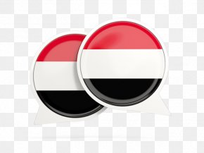 Flag Of Yemen - Flag Of The Netherlands Flag Of Luxembourg Flag Of El Salvador PNG