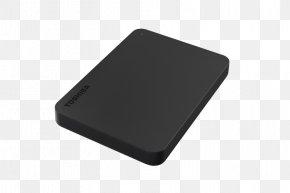 5TB Backup Plus Portable Hard Drive (Silver) External Storage Seagate Technology Computer Data StorageStorage Devices - Hard Drives Seagate PNG