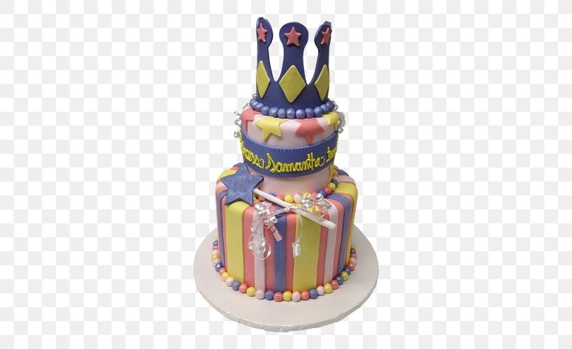 Strange Birthday Cake Sugar Cake Frosting Icing Cake Decorating Cupcake Personalised Birthday Cards Beptaeletsinfo