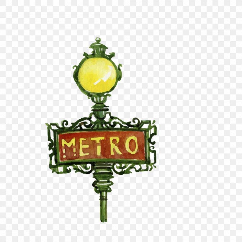 Arrondissement Of Paris Adobe Illustrator, PNG, 1000x1000px, Paris, Adobe Freehand, Arrondissement Of Paris, Brand, Drawing Download Free