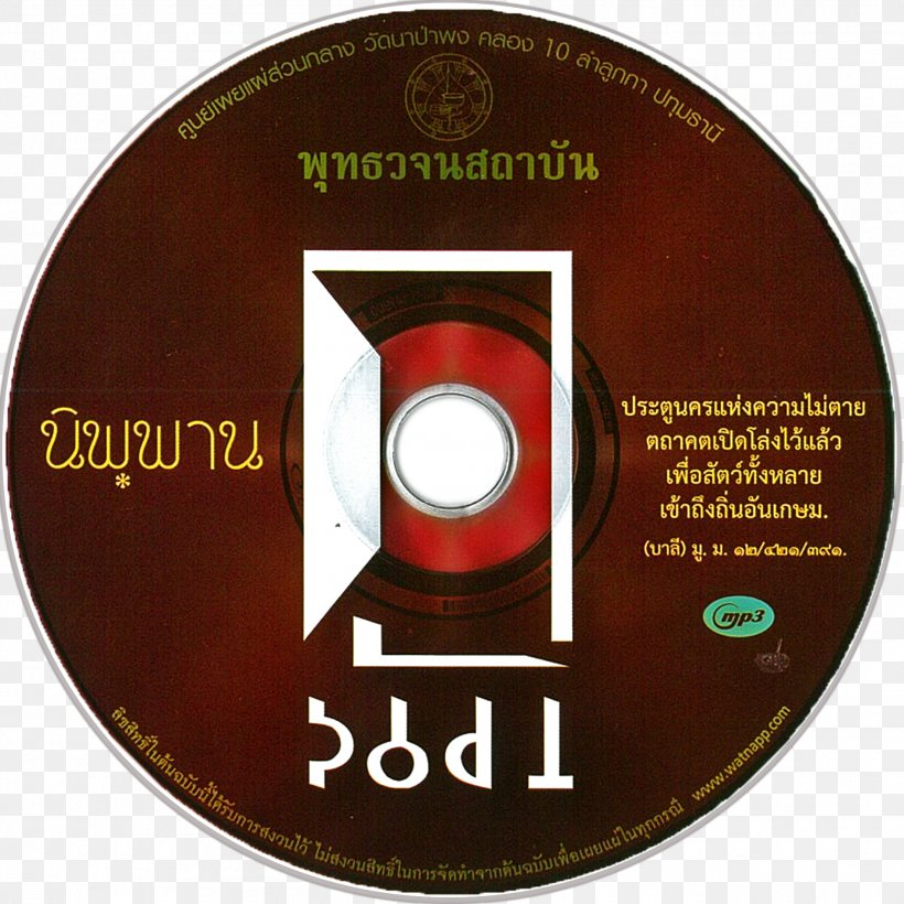 Compact Disc, PNG, 1890x1890px, Compact Disc, Brand, Data Storage Device, Dvd, Label Download Free