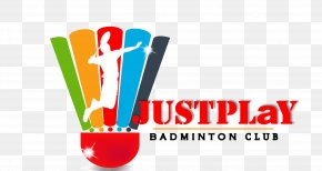 Badminton Court - Smash Sports Academy Badminton UrbanPro.com PNG