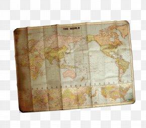 World Map - World Map World Map PNG