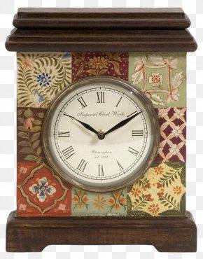 Clock - Clock Paper Furniture Clip Art PNG