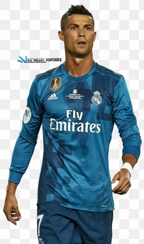 Cristiano Ronaldo 2018 - Cristiano Ronaldo Supercopa De España FC Barcelona Real Madrid C.F. 2018 FIFA World Cup PNG