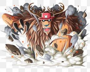 Brook One Piece Treasure Cruise - Tony Tony Chopper Monkey D. Luffy One Piece Treasure Cruise Nami Usopp PNG