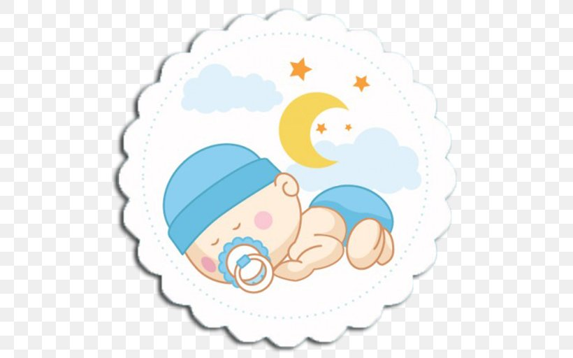 Infant Child Baby Shower Clip Art, PNG, 512x512px, Infant, Area, Baby Shower, Boy, Child Download Free