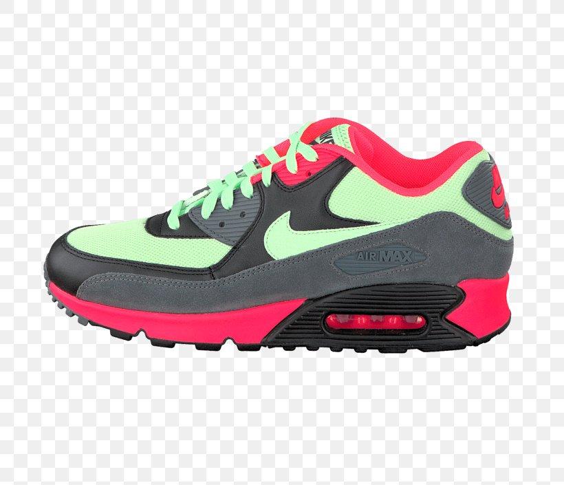 Sports Shoes Men's Nike Air Max 90 Nike Men's Air Max 90