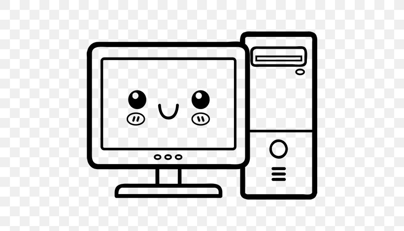 Drawing Computer Monitors Desktop Computers Painting Png 600x470px Drawing Area Black Black And White Brand Download