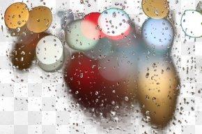 Window Aperture - Light Aperture Photography PNG