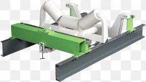 Belt - Machine Conveyor Belt Beltweigher Conveyor System Idler-wheel PNG