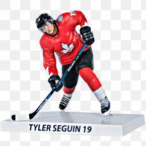 Carey Price - 2016 World Cup Of Hockey 2016–17 NHL Season Stanley Cup Playoffs Canada Men's National Ice Hockey Team 2017–18 NHL Season PNG