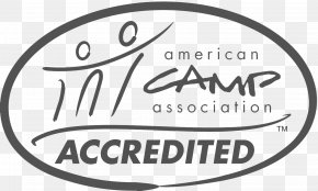 American Camp Association Educational Accreditation Summer Camp Patient Protection And Affordable Care Act PNG