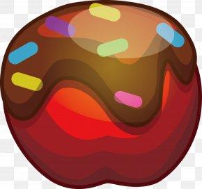 Cake Vector - Euclidean Vector Clip Art PNG