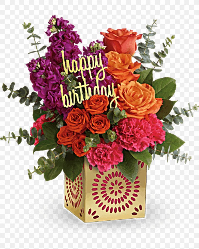 Pleasing Floristry Birthday Cake Flower Bouquet Png 950X1188Px Floristry Personalised Birthday Cards Paralily Jamesorg