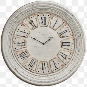 Clock - Clock Furniture Living Room Antique PNG