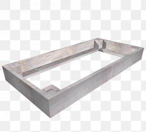 Building - Modular Building Precast Concrete Oldcastle Precast PNG
