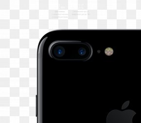 Iphone 7 Plus - Smartphone Apple IPhone 7 Plus Feature Phone Telephone Camera PNG