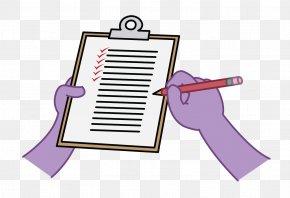 Summer School Registration - Clip Art Christmas Day Image Court PNG