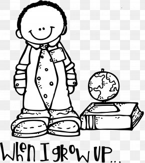 Growing Up - Lds Clip Art Coloring Book Clip Art PNG