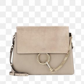 Shoulder Bag - Suede Messenger Bag Chloxe9 Handbag PNG